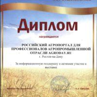 2013_INTERAGROMACH-AGRODAY.RU